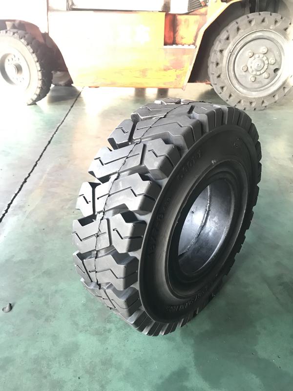 江苏平板拖车-18x7-8