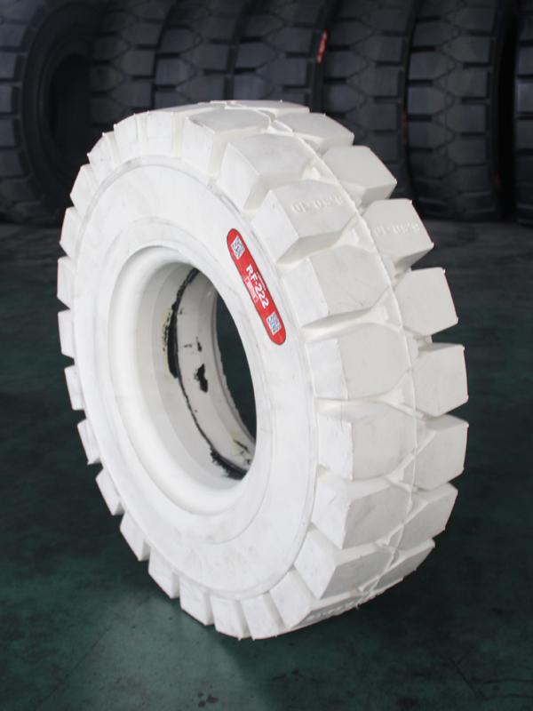 江苏叉车轮胎-6.50-10 A BAI