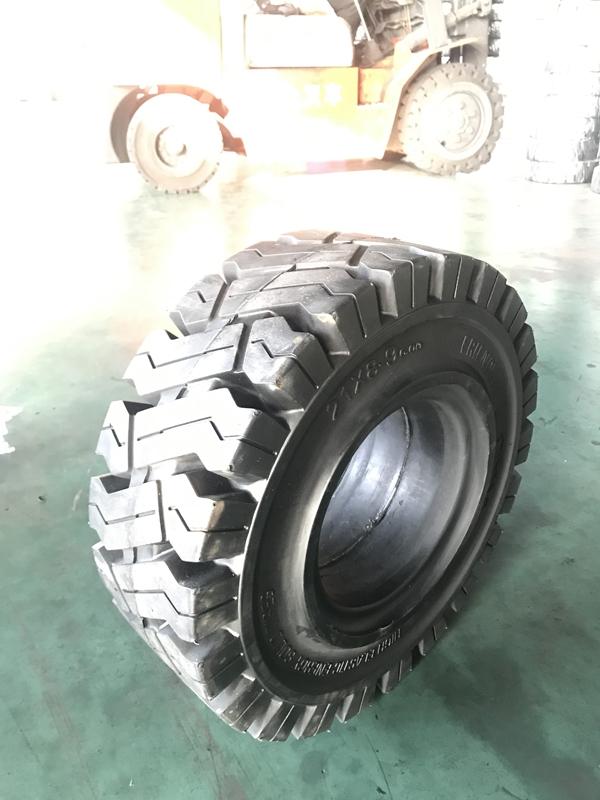 平板拖车-21x8-9