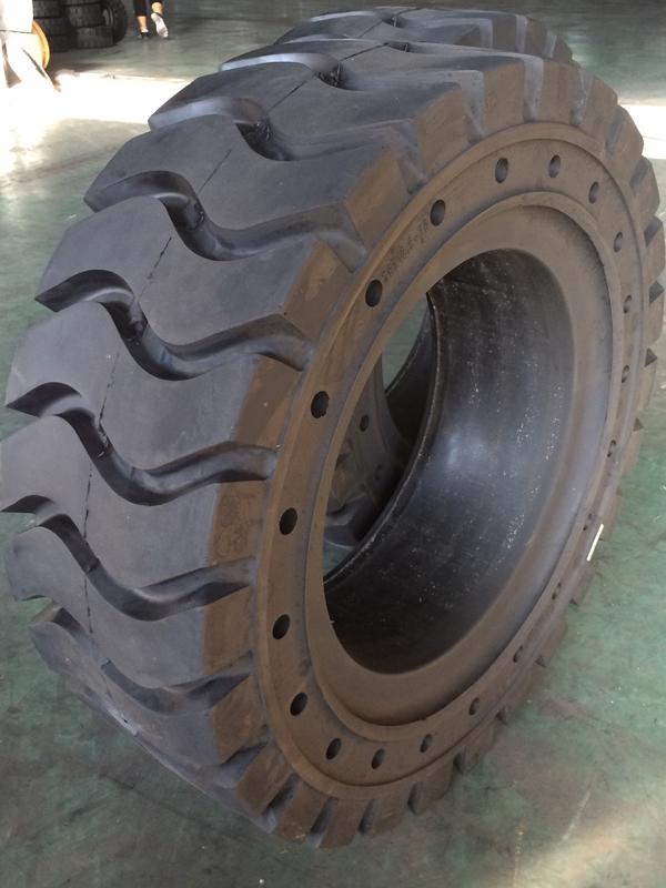 矿用轮胎系列-36x12.5-20